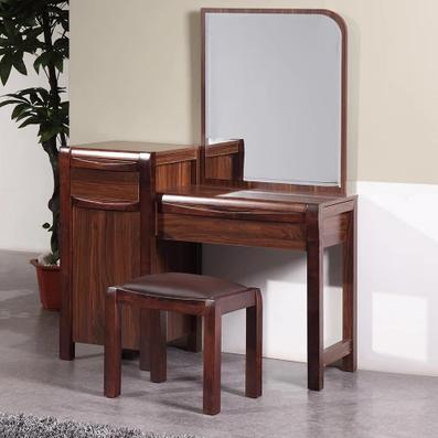 Мебель для спальни. 215