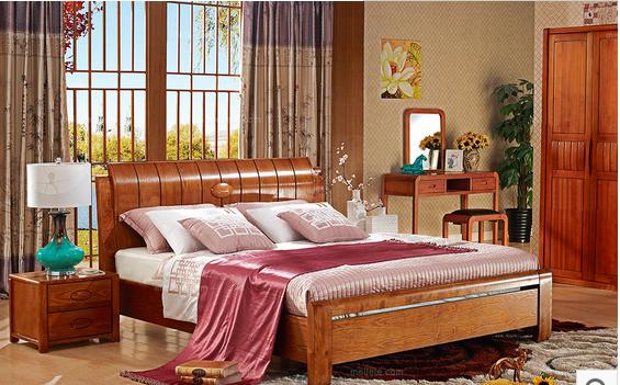 Мебель для спальни. 22