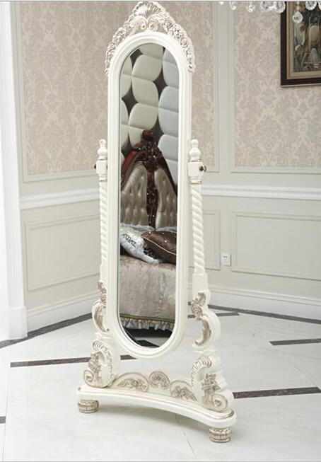 Мебель для спальни. 221
