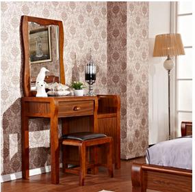 Мебель для спальни. 227