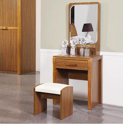 Мебель для спальни. 229