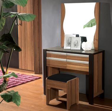 Мебель для спальни. 230