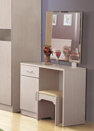 Мебель для спальни. 232