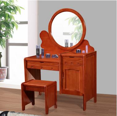 Мебель для спальни. 234