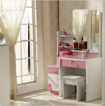 Мебель для спальни. 239