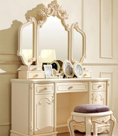 Мебель для спальни. 240