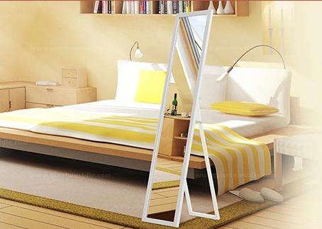 Мебель для спальни. 241