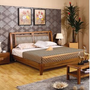 Мебель для спальни. 25