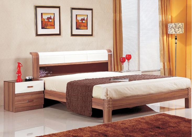 Мебель для спальни. 28