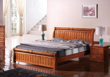 Мебель для спальни. 29