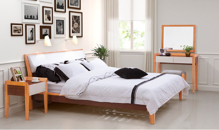 Мебель для спальни. 30
