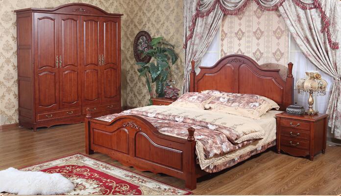 Мебель для спальни.