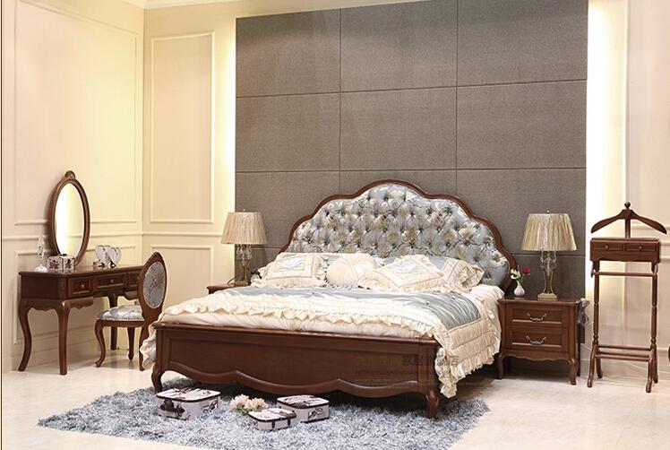 Мебель для спальни. 301