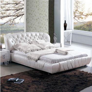 Мебель для спальни. 302