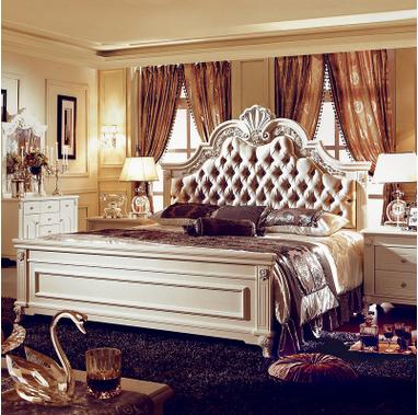 Мебель для спальни. 304