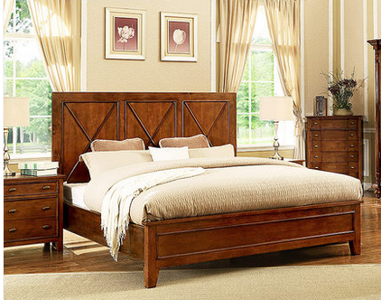Мебель для спальни. 306