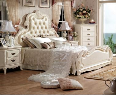 Мебель для спальни. 309