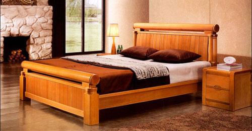 Мебель для спальни. 31