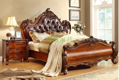 Мебель для спальни. 311
