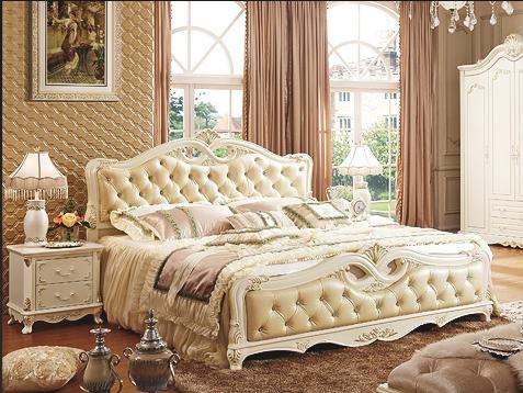 Мебель для спальни. 312