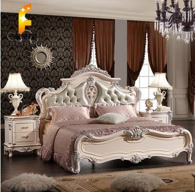 Мебель для спальни. 313