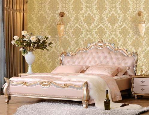 Мебель для спальни. 314