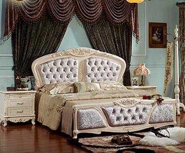 Мебель для спальни. 315