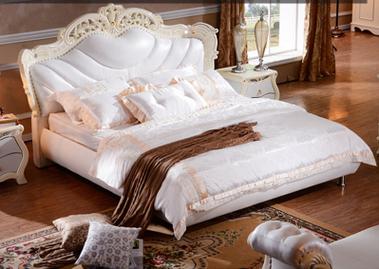 Мебель для спальни. 316