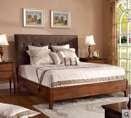 Мебель для спальни. 317