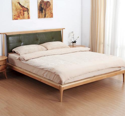 Мебель для спальни. 319