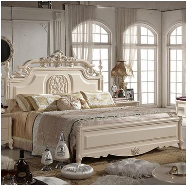 Мебель для спальни. 322