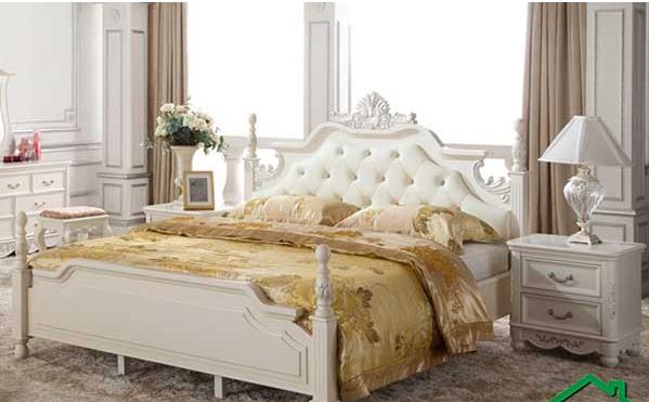Мебель для спальни. 323
