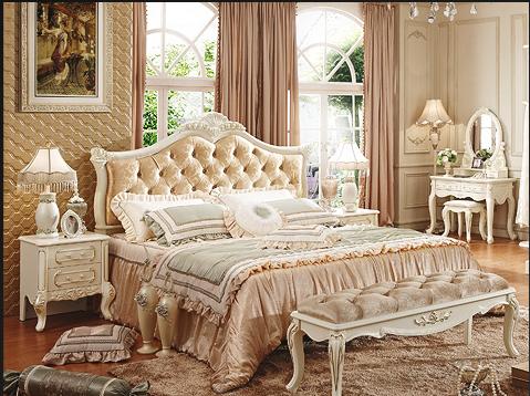 Мебель для спальни. 325