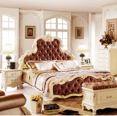 Мебель для спальни. 326