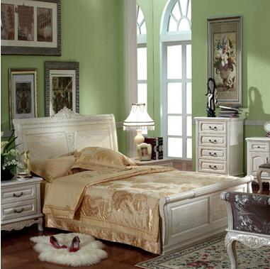 Мебель для спальни. 327