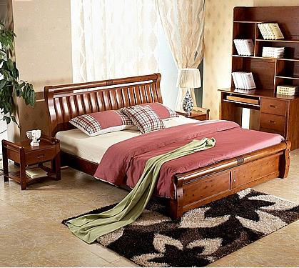 Мебель для спальни. 34