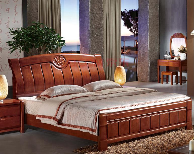 Мебель для спальни. 35