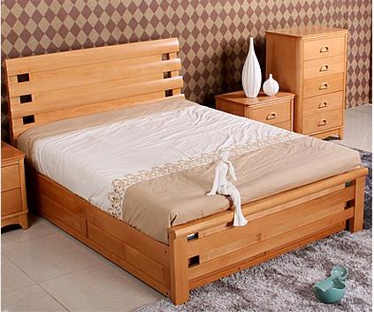 Мебель для спальни. 36