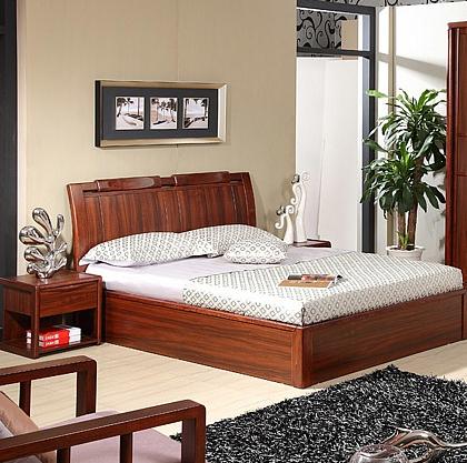 Мебель для спальни. 37