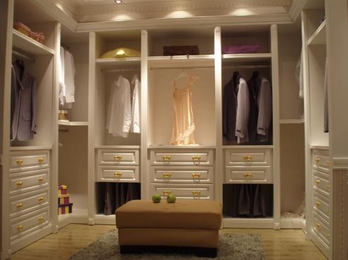 Мебель для спальни. 372