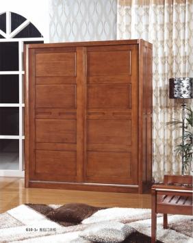 Мебель для спальни. 374