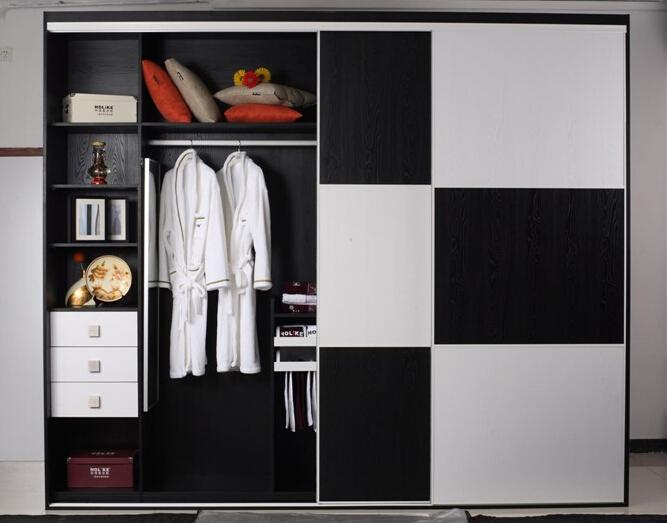 Мебель для спальни. 377