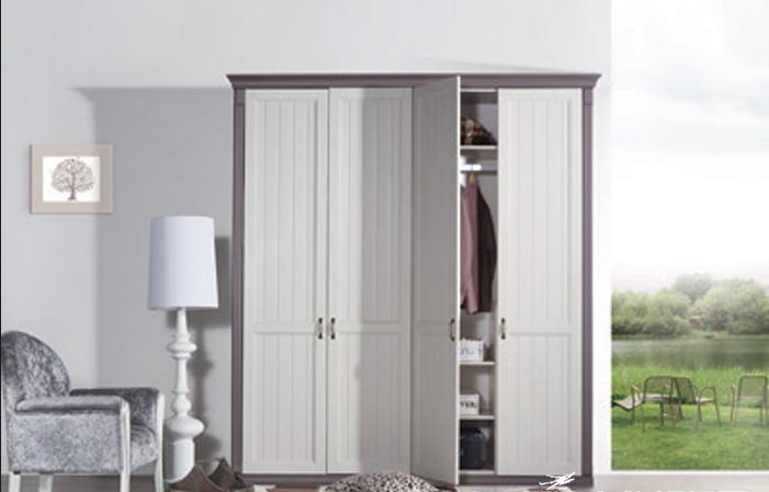 Мебель для спальни. 378