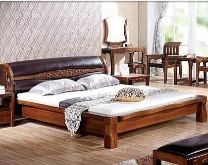 Мебель для спальни. 38
