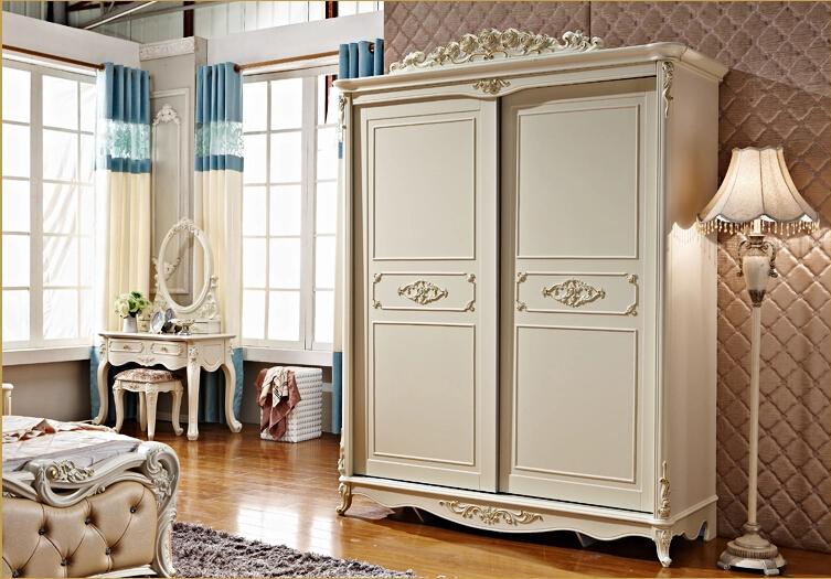 Мебель для спальни. 380