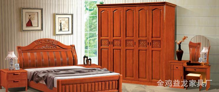 Мебель для спальни. 382