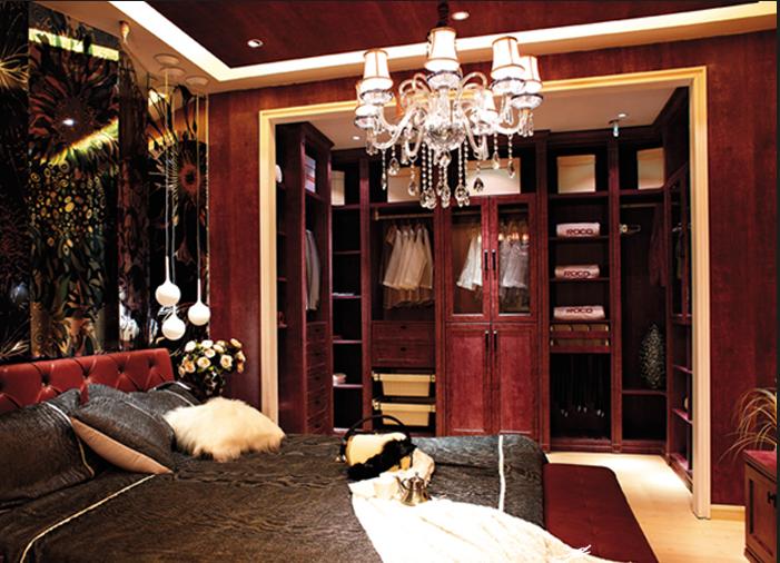Мебель для спальни. 383