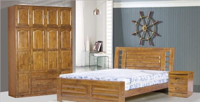 Мебель для спальни. 384