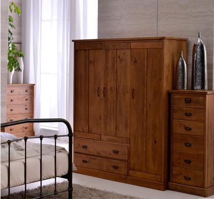 Мебель для спальни. 385