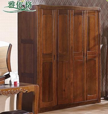 Мебель для спальни. 387